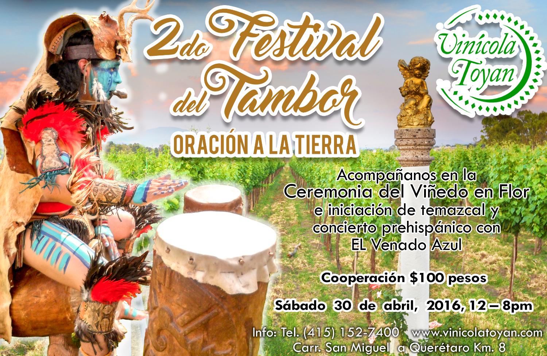 Festival de tabor
